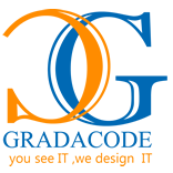 Gradacode Group